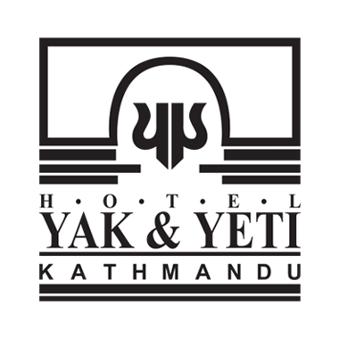 Hotel Yak Yeti